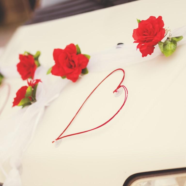 Cosa fare a San Valentino