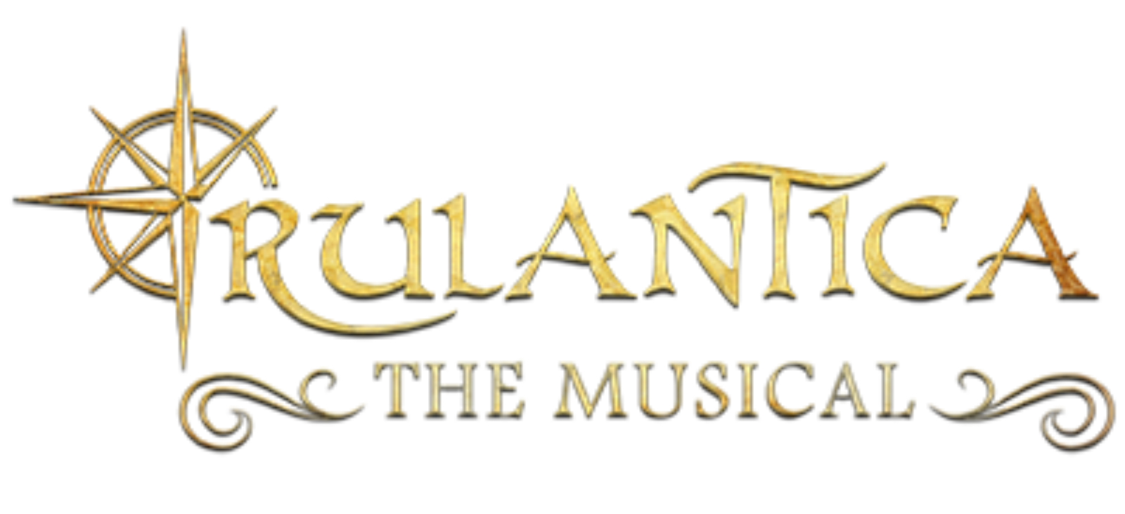 Rulantica_TheMusical