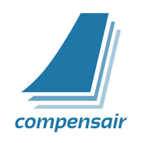 Logo Compensair