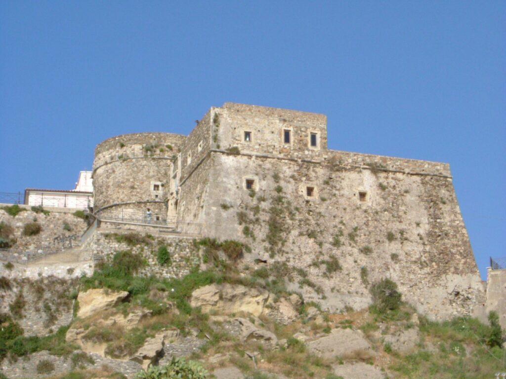 Castello Murat
