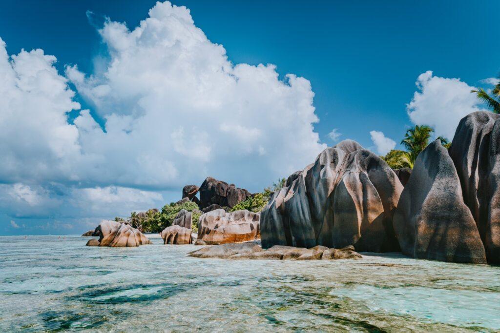 vera bolder beach