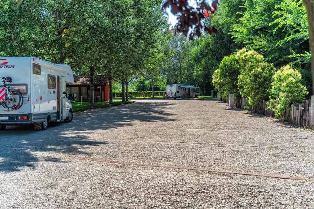 parking-Visconteo