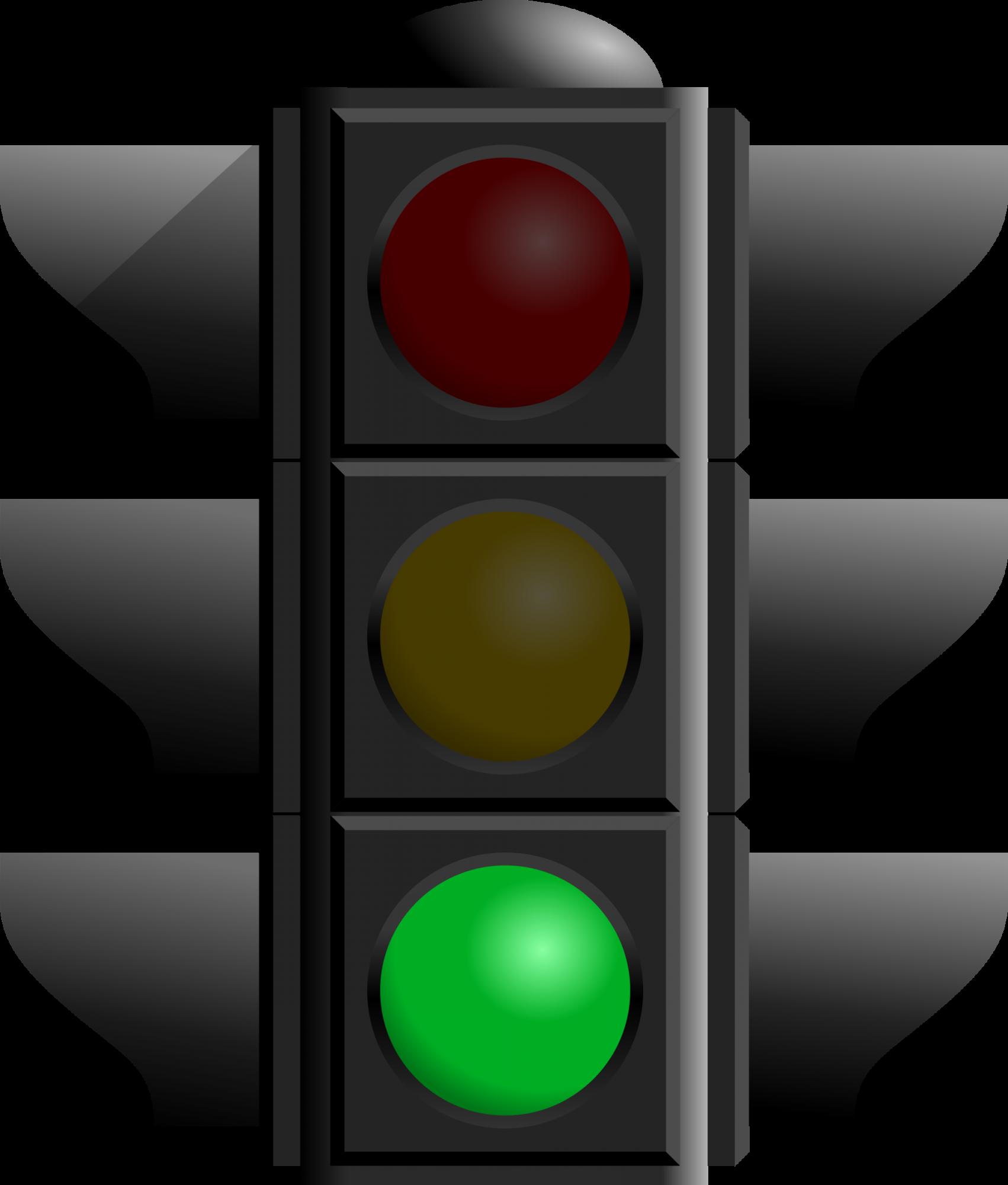 traffic_light_PNG15288